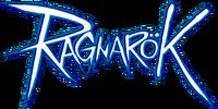 Ragnarok (Verse)