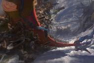 Wukong War