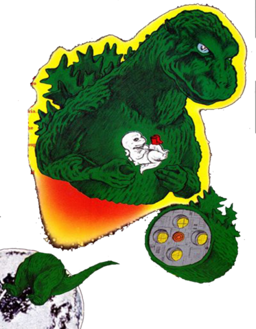 File:Godzilla alien .png