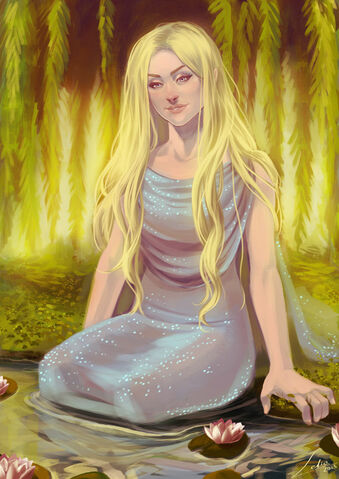 File:Goldberry the river daughter by lelia-d6pwild.jpg