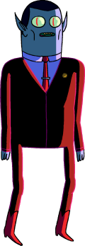 File:Lord of evil.png