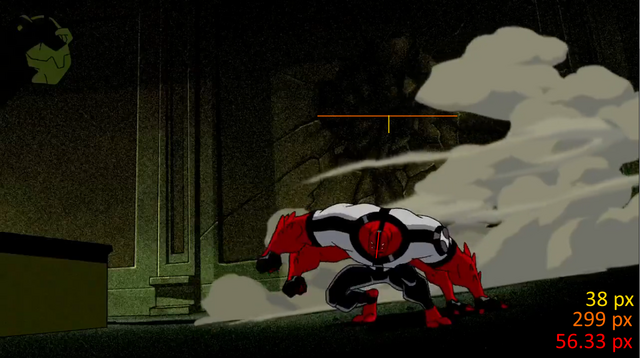File:Episode 2 - Four Arms is flung into a wall.png