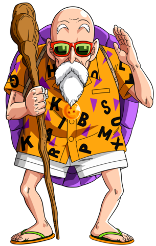 File:Master roshi by maffo1989-d8m22q9-0.png
