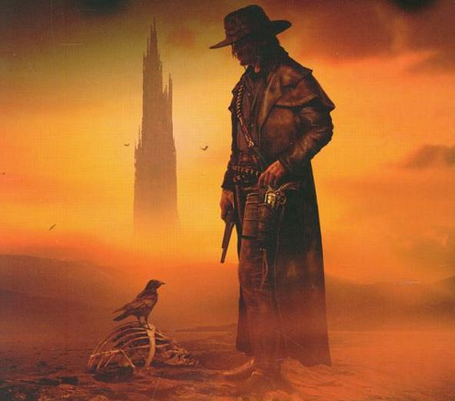 velocity of the gunslinger Do you have what it takes to become the wild west's most celebrated gunslinger thanks velocity read more  to become the wild west's most celebrated gunslinger.