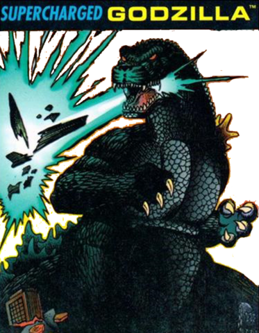File:Godzilla super charged.png
