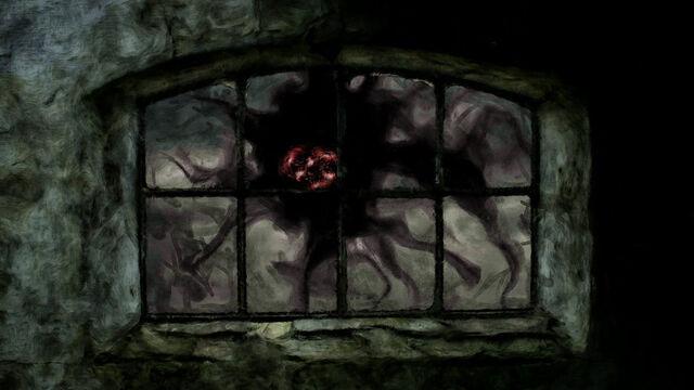 File:Haunter of the dark by ryothorn-d5q4oaq.jpg