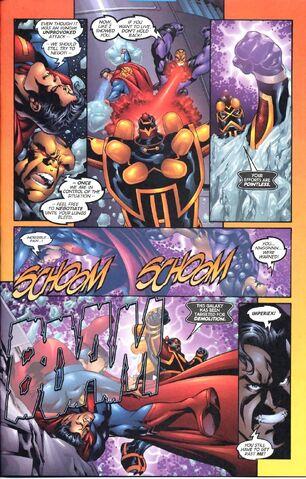 File:Superman V2 -153 - Page 11.jpg