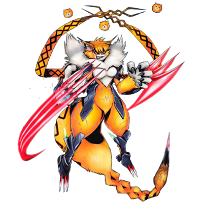 File:Meicrackmon 1.png