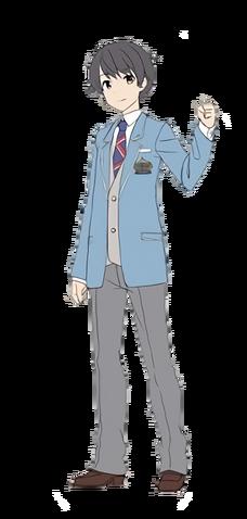 File:Arifureta Hajime Before Bigger.png