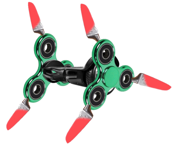 File:Fidget knife wheeler.png