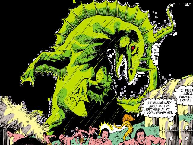 File:Godzilla Mutation.png