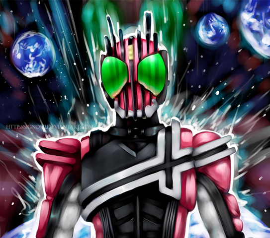 File:Kamen Rider Decade multiverse.png