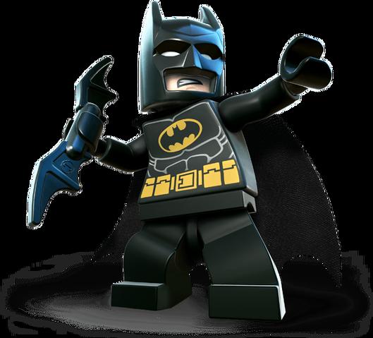File:I'm Batman.png