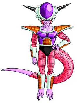 File:Frieza first form by alexiscabo1-da6yuvl.png