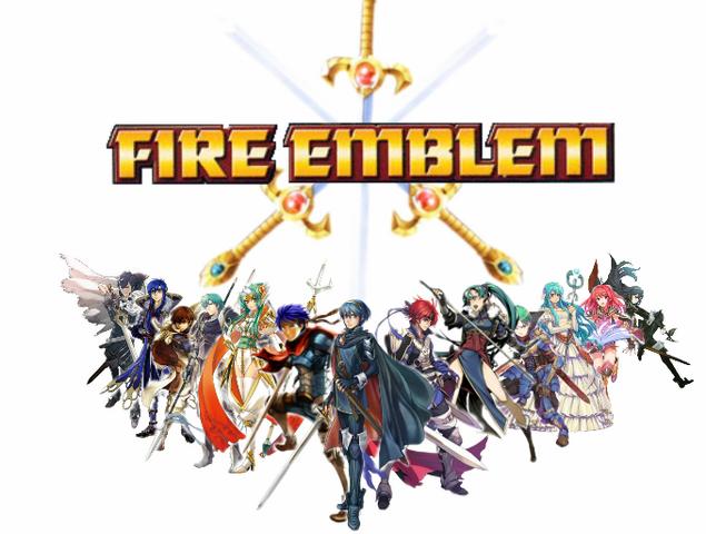 File:Fire-emblem.png