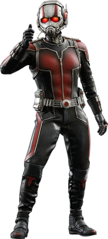 File:Tuos-com-ua-ant-man-ant-man-mms308-hottoys.png