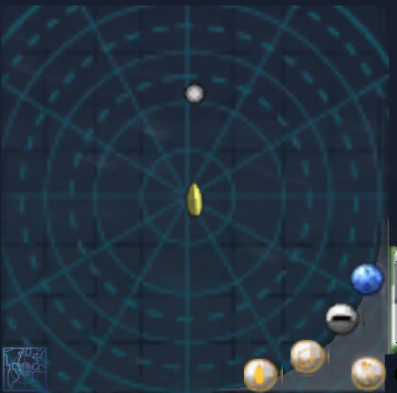 File:Radar circles and grid.png