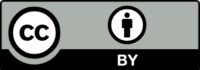 File:Cc-by.png