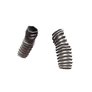 Tf2item steel pipes