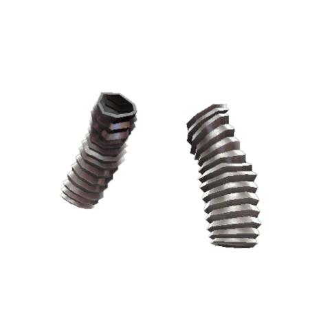 File:Tf2item steel pipes.png