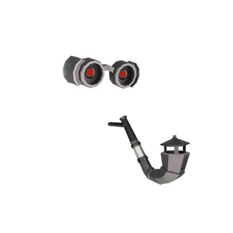 File:Tf2item steam pipe.png