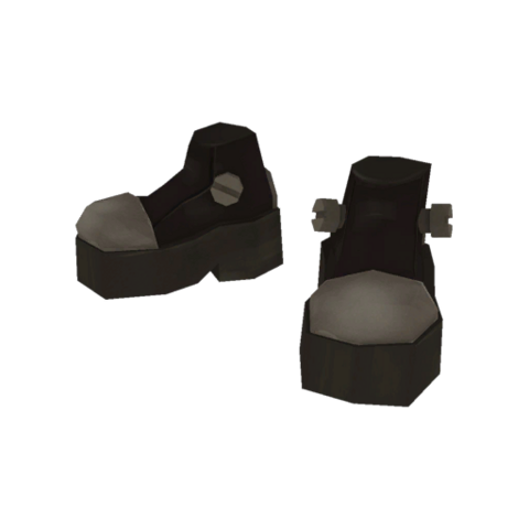 File:Tf2item steel-toed stompers.png