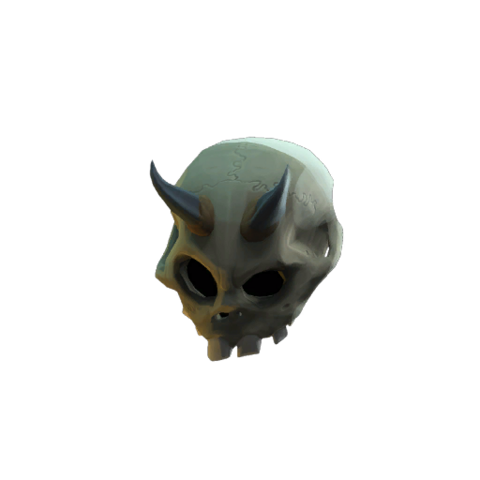 File:Tf2item spine-chilling skull 2011.png