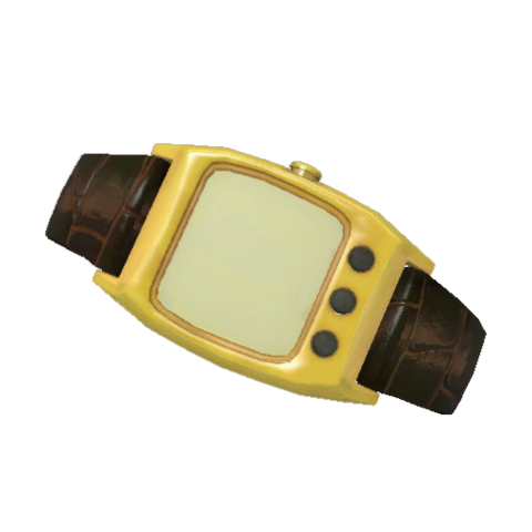 File:Tf2item cloak and dagger.png