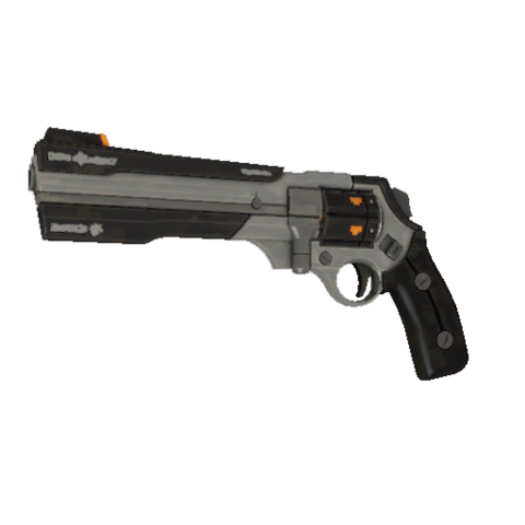 File:Tf2item diamondback.png