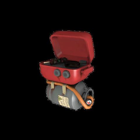 File:Tf2item backpack broiler.png