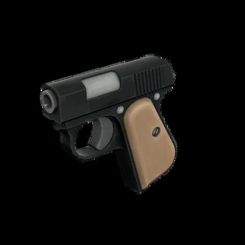 File:Tf2item pretty boys pocket pistol.png