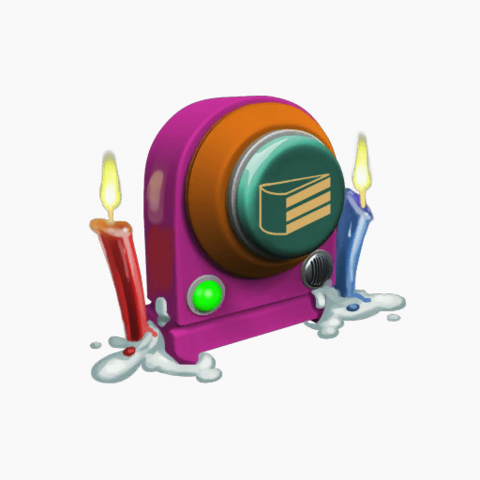 File:Tf2item noise maker - tf birthday.png