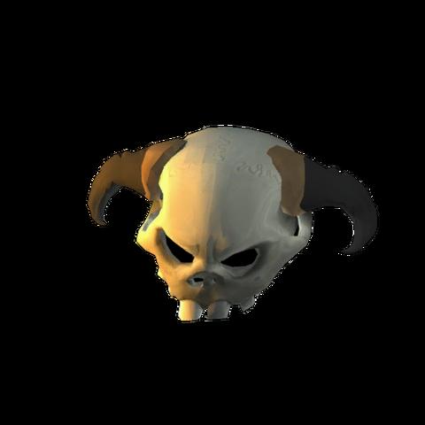 File:Tf2item spine-cooling skull.png