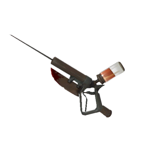 File:Tf2item vita-saw.png