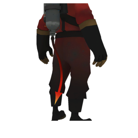 File:Tf2item tail from the crypt.png