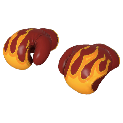 File:Tf2item gloves of running urgently.png