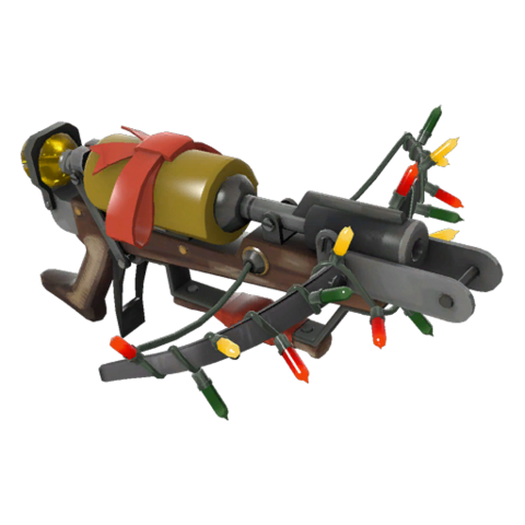 File:Tf2item festive crusaders crossbow.png