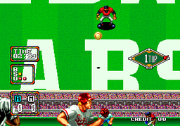 BaseballStars2Screenshot