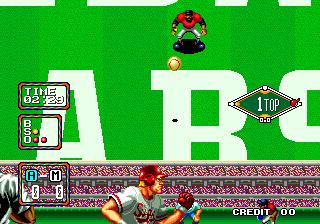 File:BaseballStars2Screenshot.png