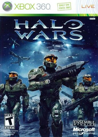 File:Halo.wars.box.art.jpg