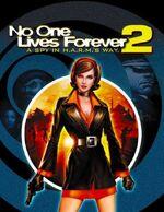 NoOneLivesForever2
