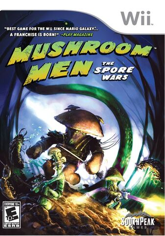 File:Mushroom Men The Spore Wars.jpg