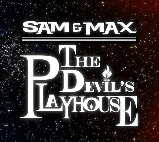 File:Sam-Max-The-Devil-s-Playhouse-Episode-1-The-Penal-Zone-2264.jpg