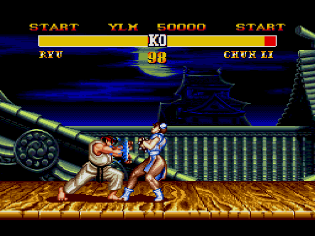 File:3 street-fighter-2-plus-champion-edition-3.png