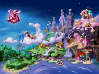 File:Rayman-world-map.png