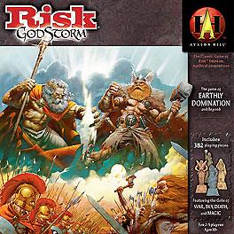 File:Risk Godstorm.jpg