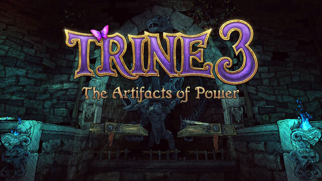 File:Trine 3 The Artifacts of Power.jpg