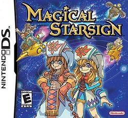 File:250px-Magical Starsign.jpg