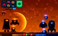 Robotek HD Android screenshot