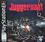 250px-Juggernaut Cover